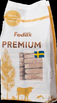 Premium produkt bild