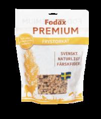 Premium – Frystorkad produkt bild